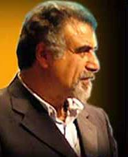 علی رضاقلی