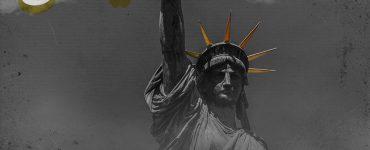 پادکست خلاصه کتاب فلسفه سیاسی
