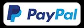 حمایت مالی از پادکست EpitomeBooks