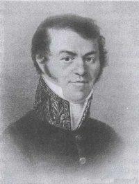 میخائیل داستایفسکی پدر داستایفسکی